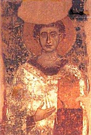 Arius (d. 336) (Wikipedia.org)