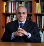 Professor Aziz al-Azmeh (ceu.hu)