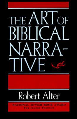 Robert Alter's 'The Art of Biblical Narrative' and Qur'anic ...
