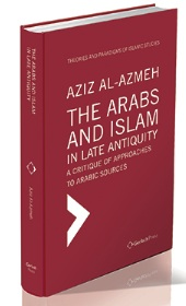 AlAzmeh cover