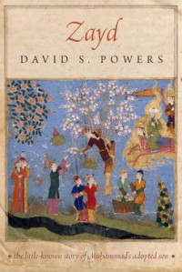 Powers_Zayd_cover from publ pg