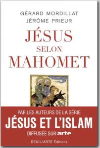 Jésus selon Mahomet (seiul.com)