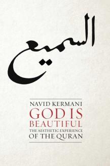 kermani cover