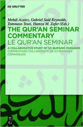 quran-seminar-book-cover