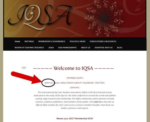 IQSA1