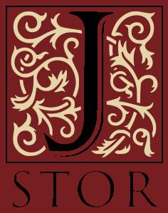 1200px-JSTOR_vector_logo.svg