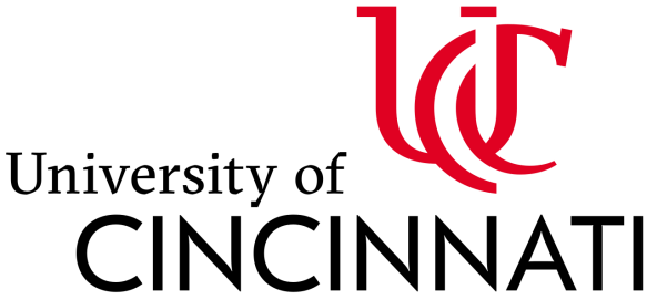 1280px-University_of_Cincinnati_logo.svg