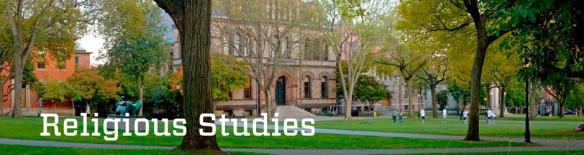 religious-studies-banner