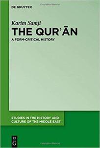 quranformcriticalhistory