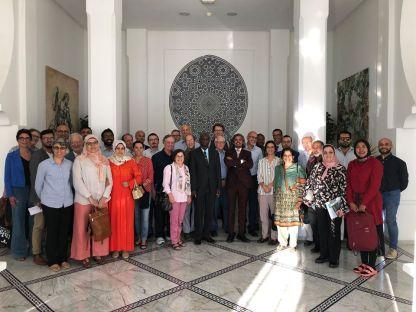 Tangier_Group