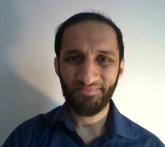 Saqib-picture